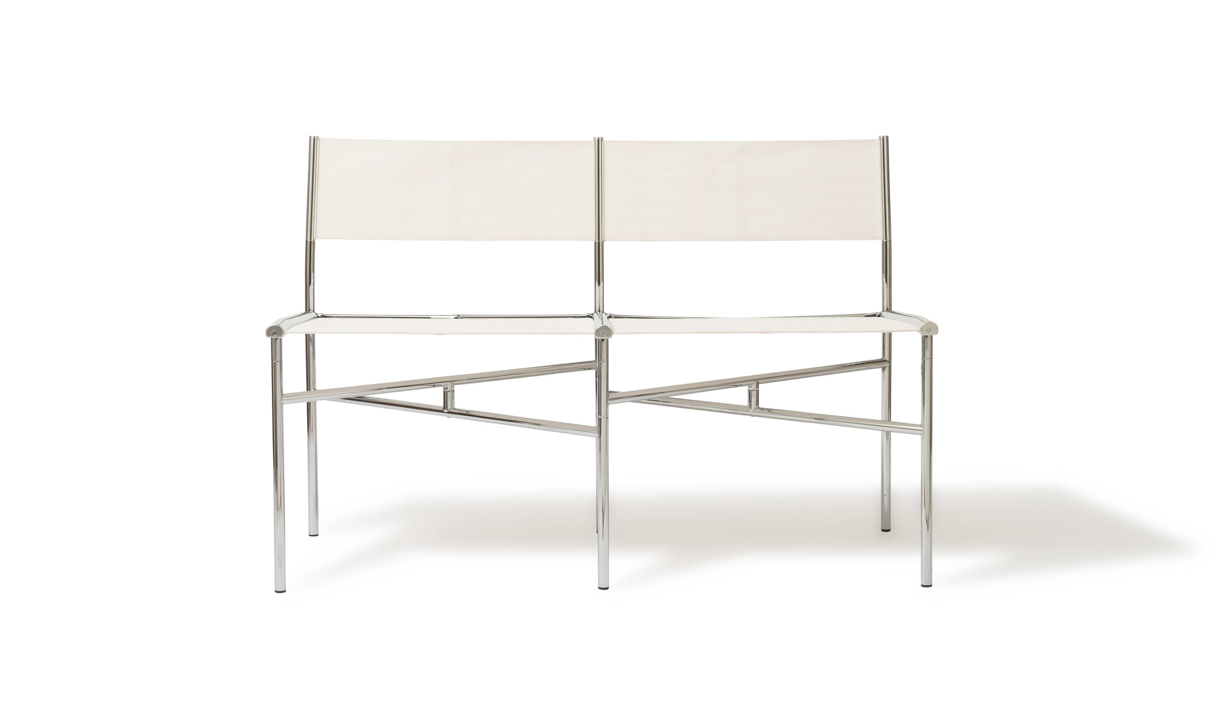 meeting_chairs_humier_2_seats_white.jpg