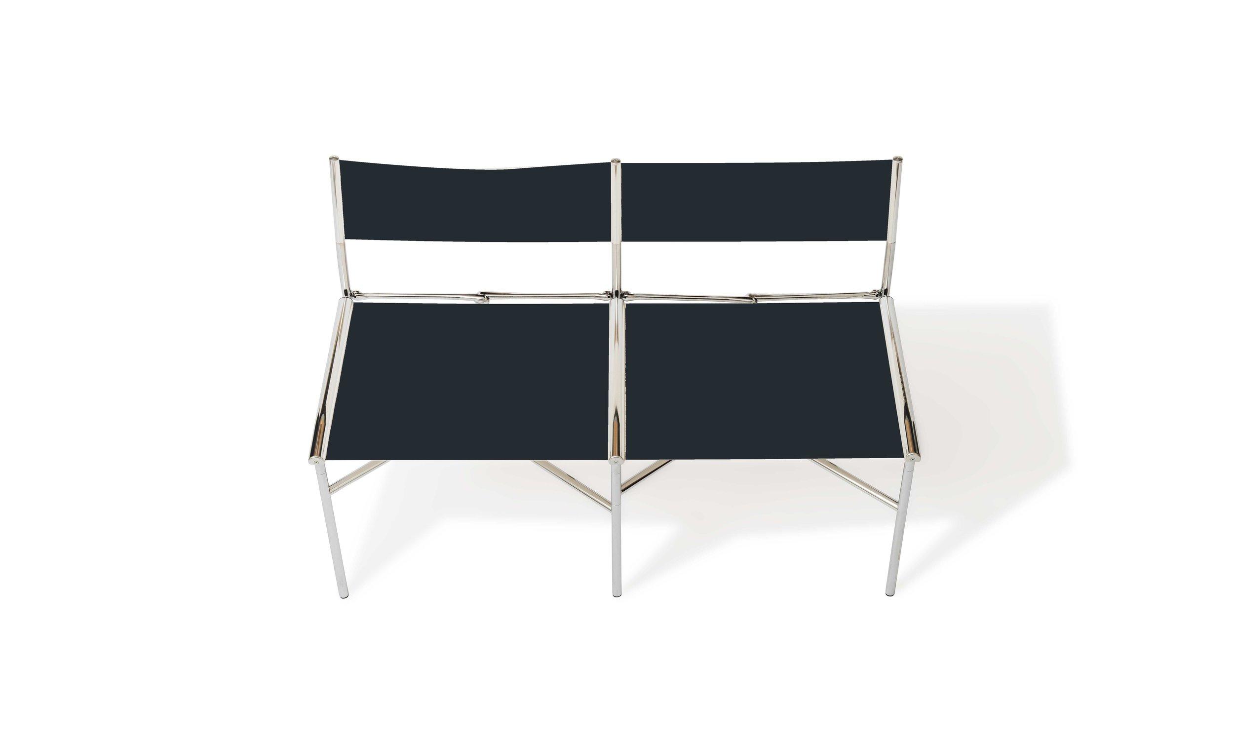meeting_chairs_leather_black_2seats.jpg