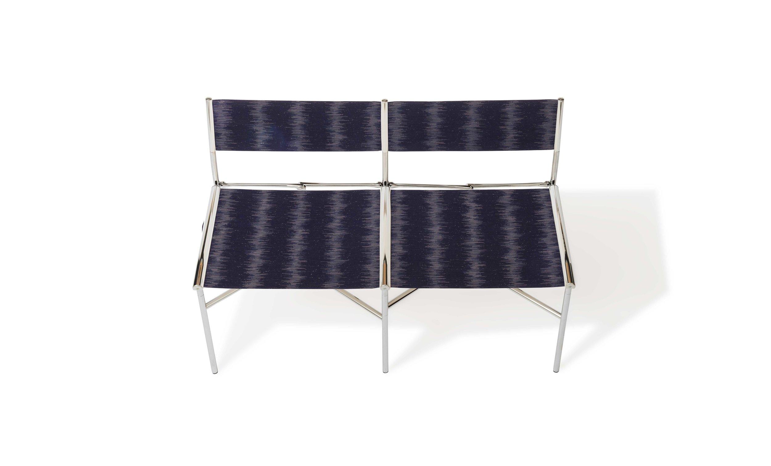meeting_chairs_fabric_line_2seats.jpg