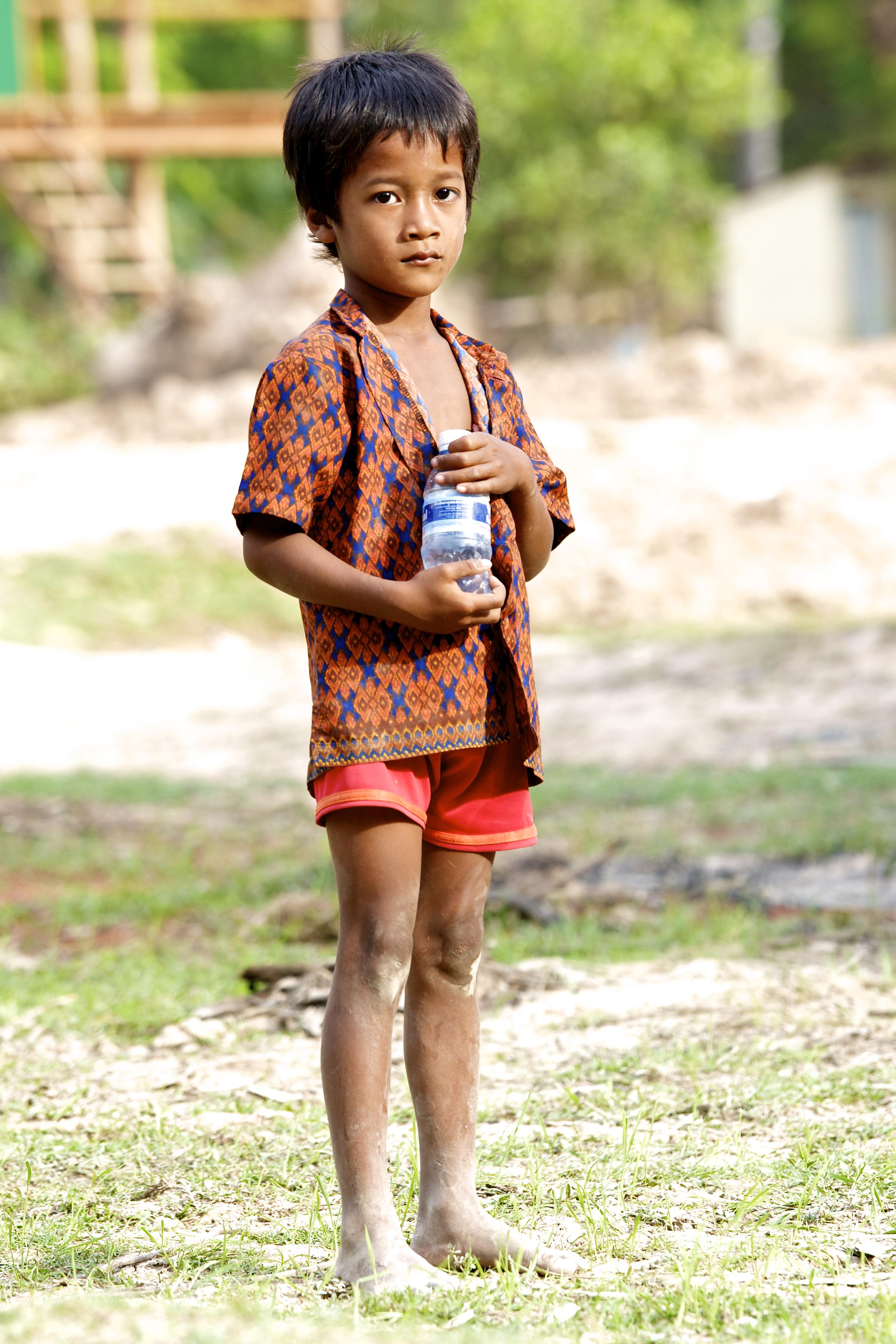 Grade 8 Cambodia 2012 256.jpg
