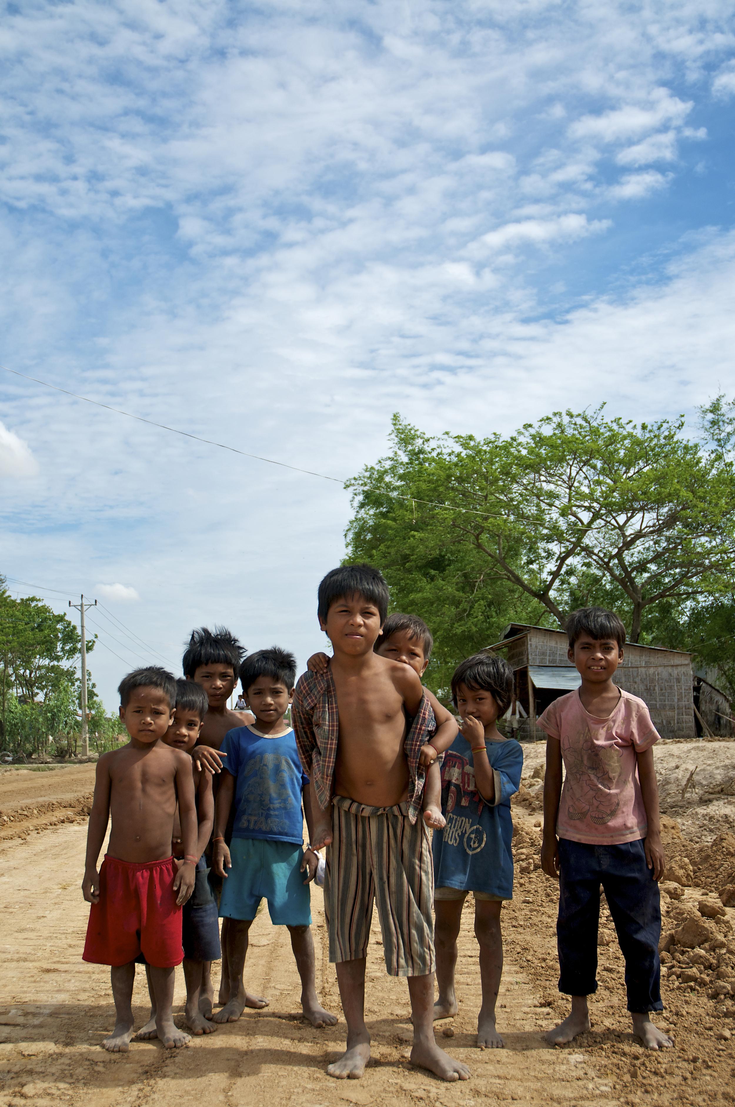 Grade 8 Cambodia 2012 357.jpg