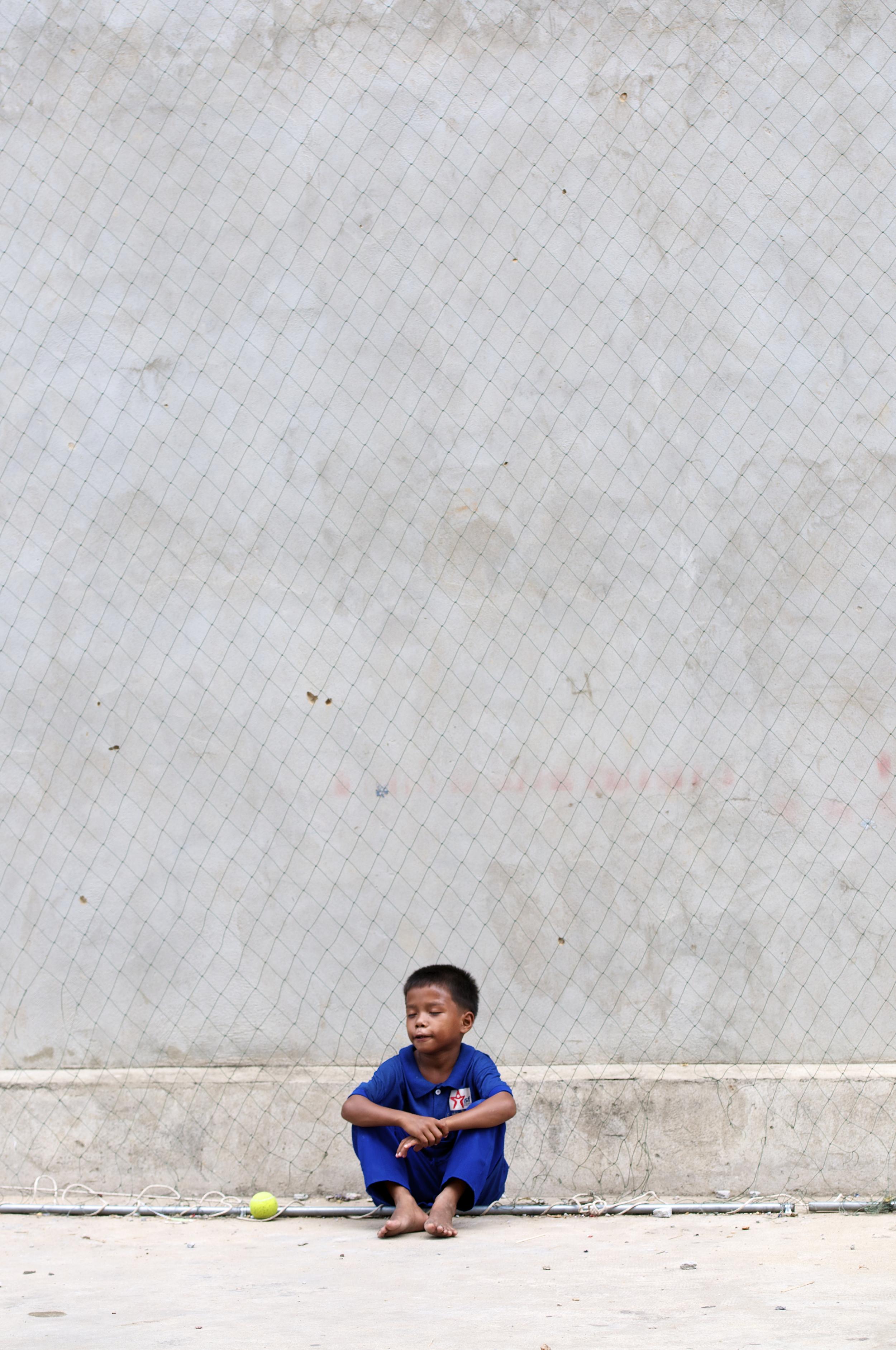 Grade 8 Cambodia 2012 686.jpg