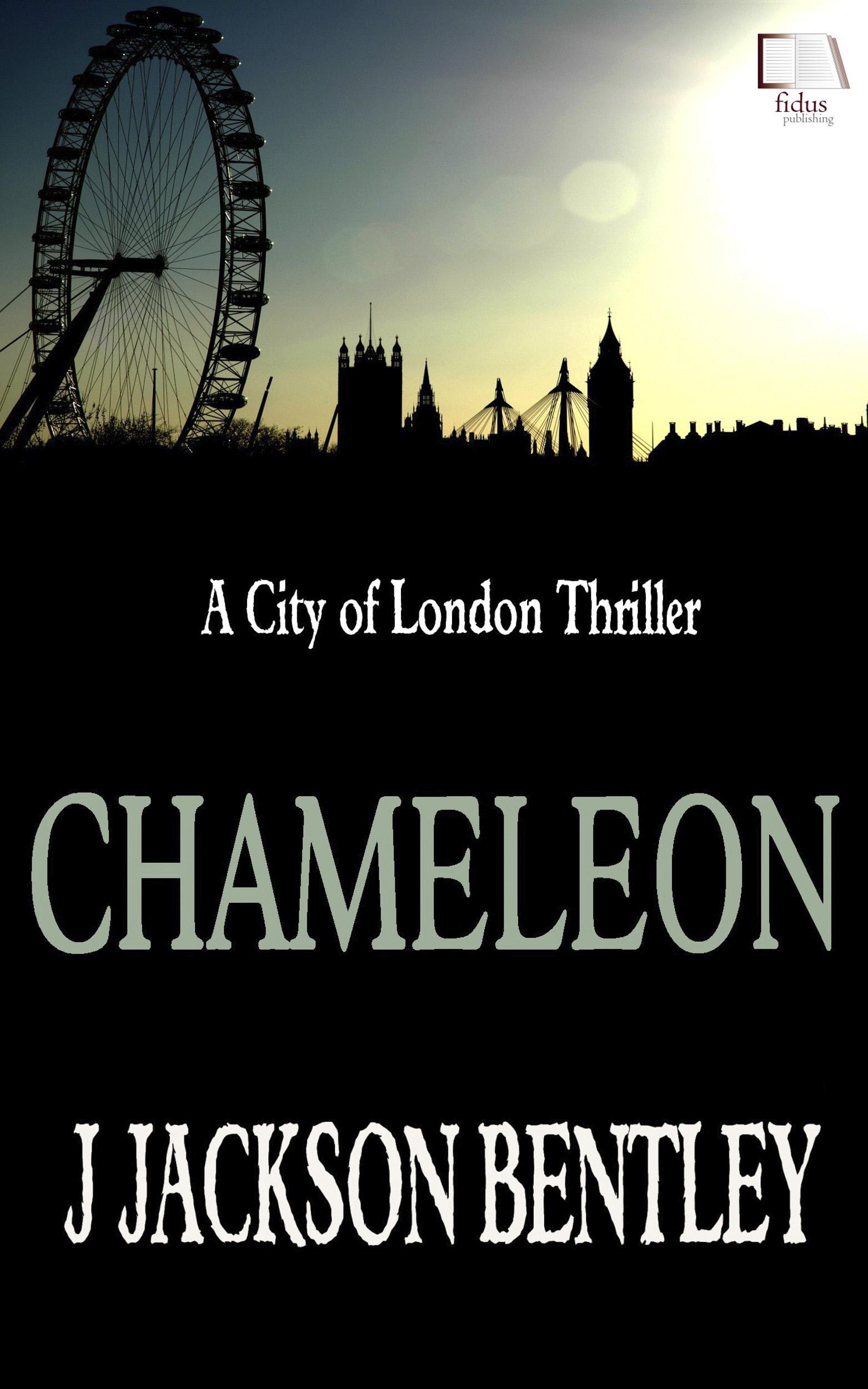 Chameleon new cover.JPG