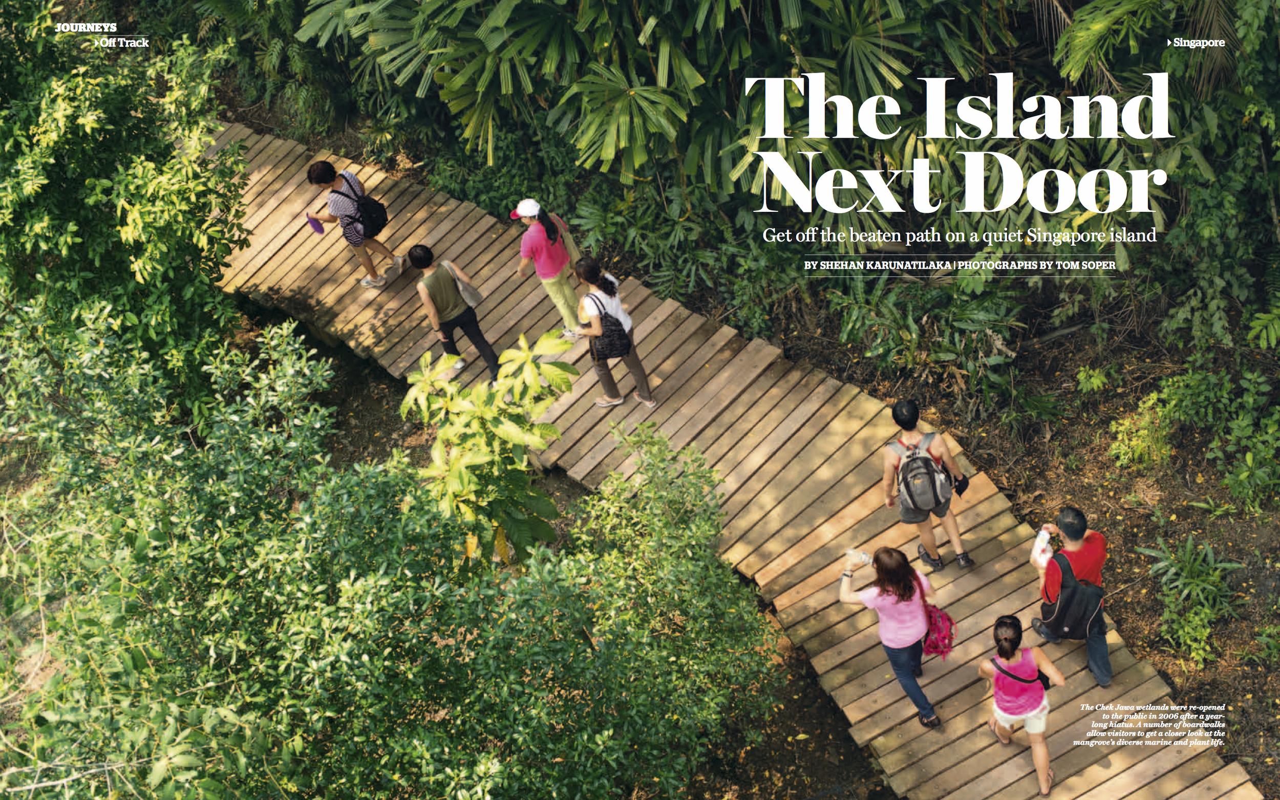 Pulau Ubin.jpg