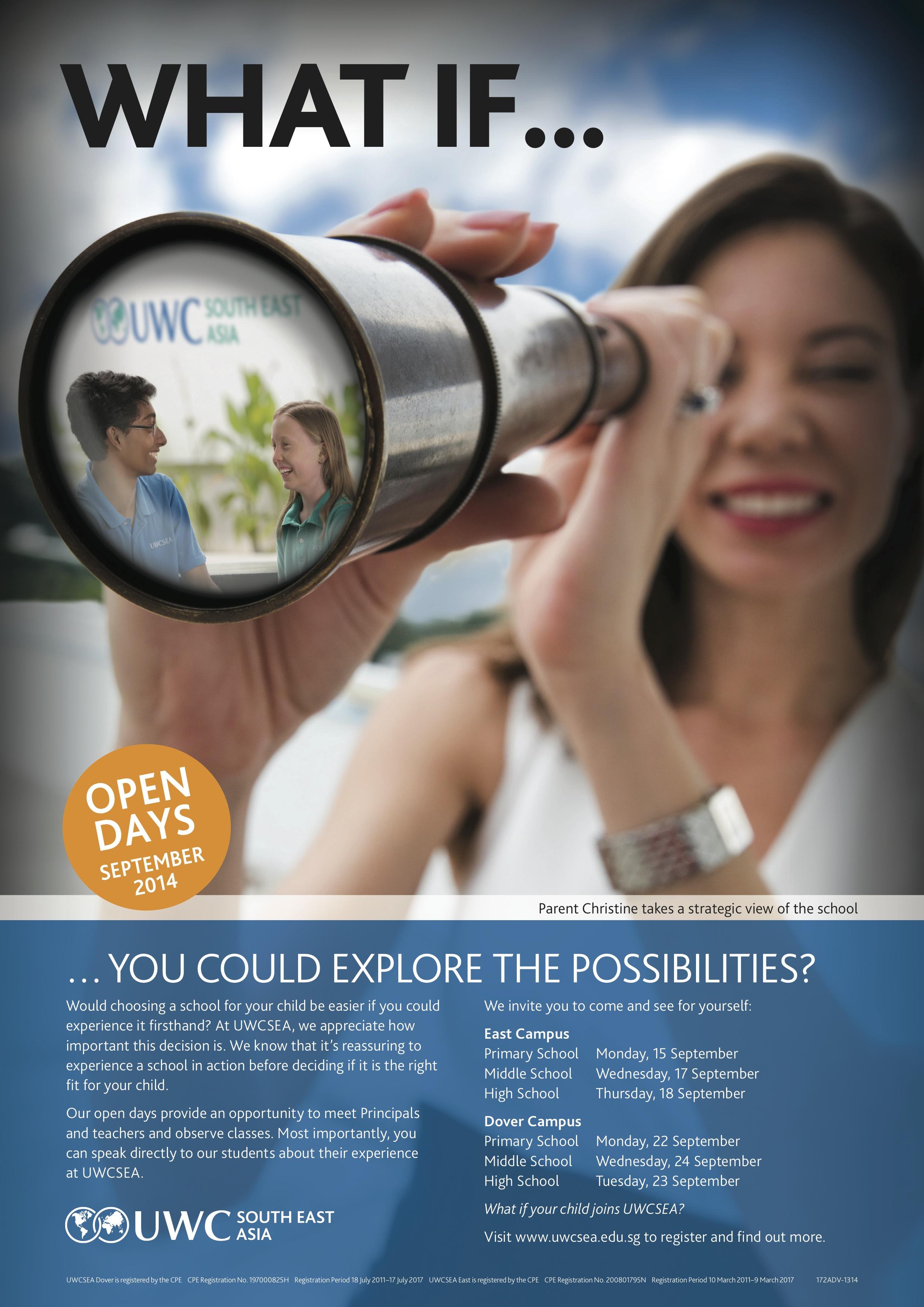 Open days ad.jpg