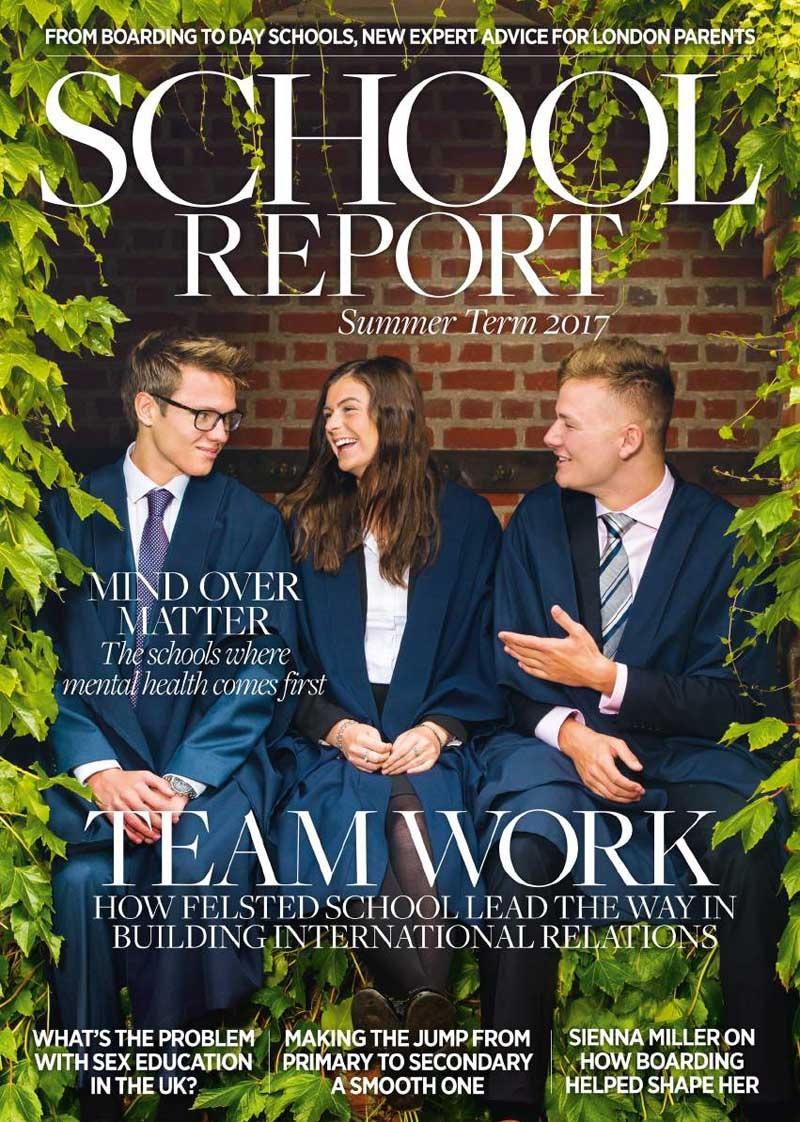 School Report front cover.jpg