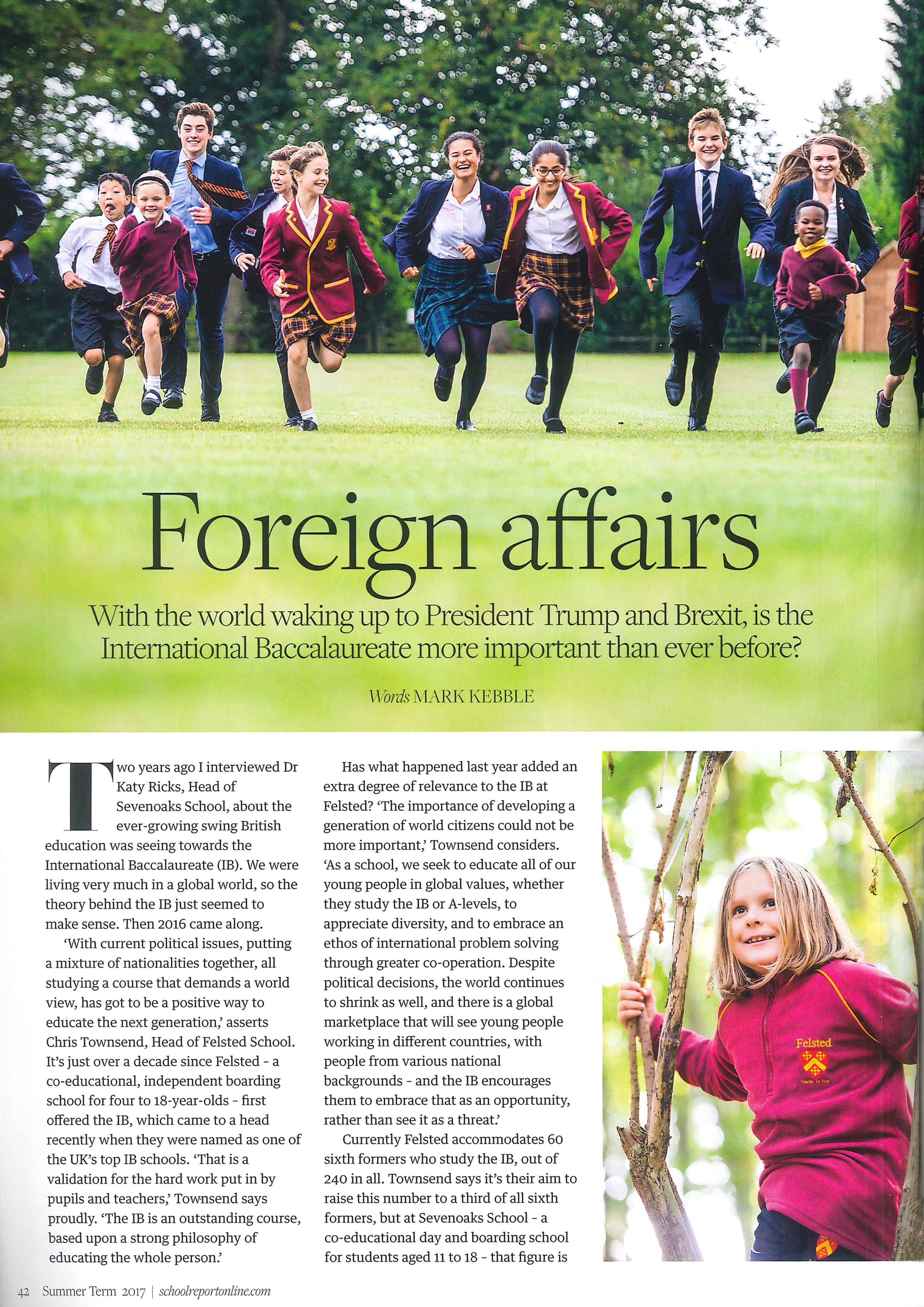 School Report Inside Foreign Affairs copy.jpg