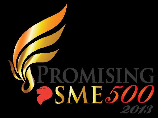 Promising_SME_500_2012_Logo_White.png