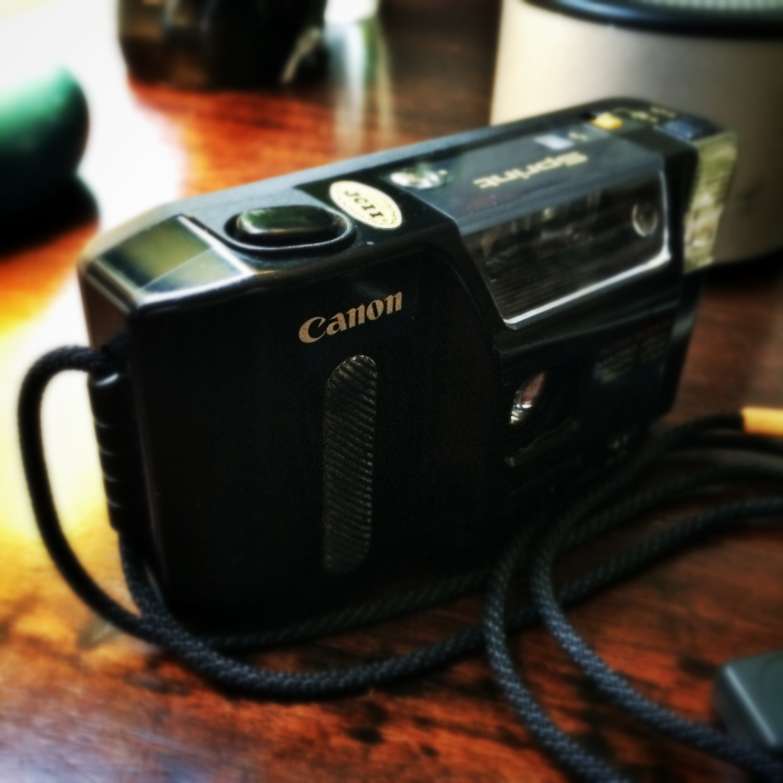 Canon_Sprint