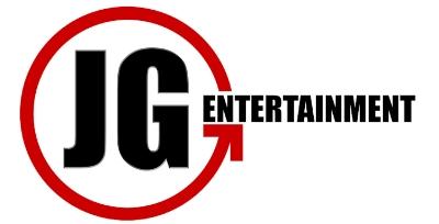 jonathan_george_jg_entertainment.jpg