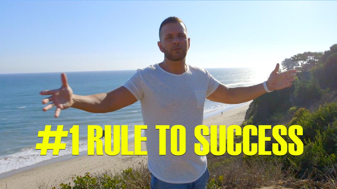 jonathan_george_rule_to_success_gratitude.jpb
