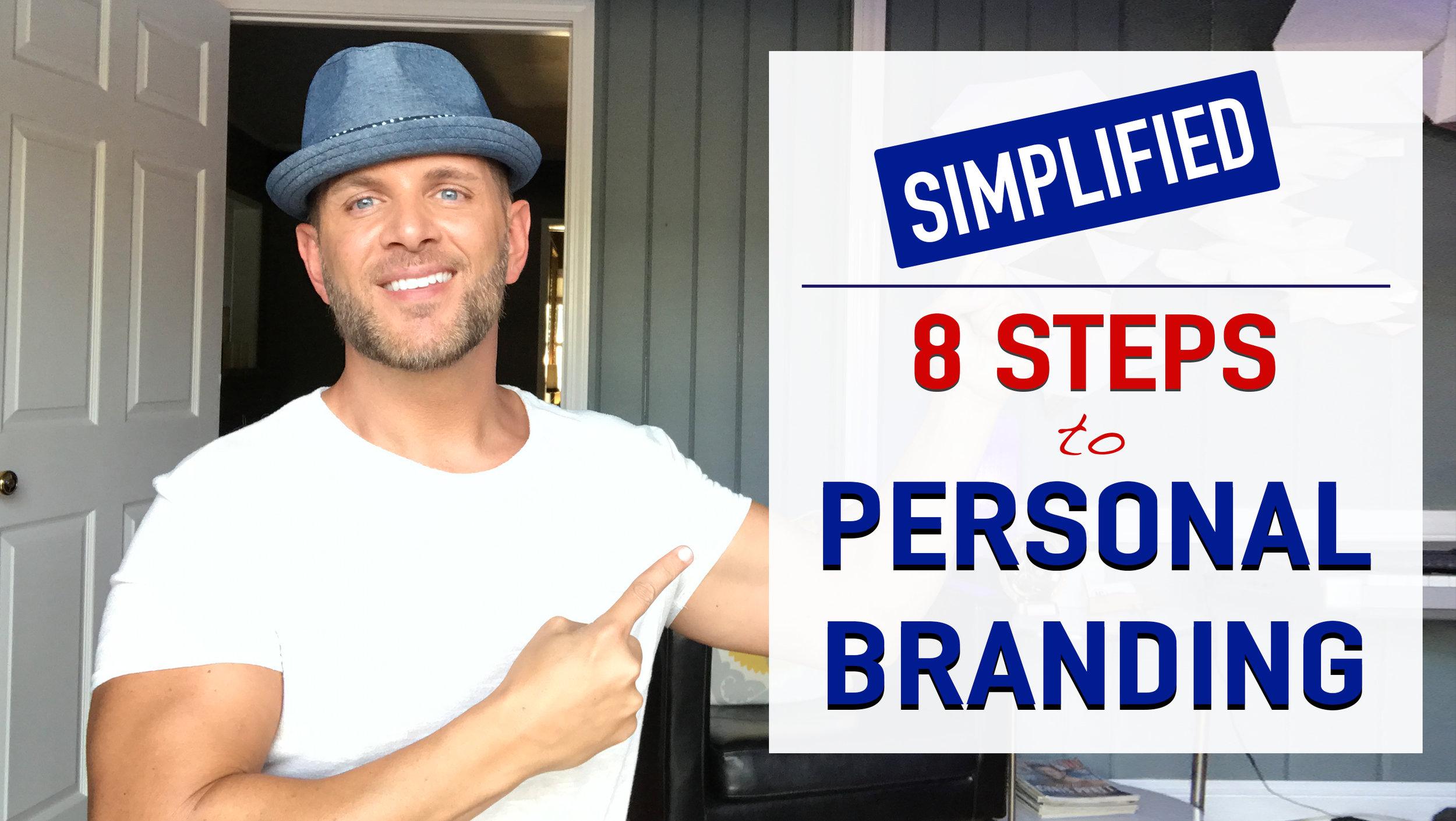 jonathan_george_8_steps_to_personal_branding.jpg