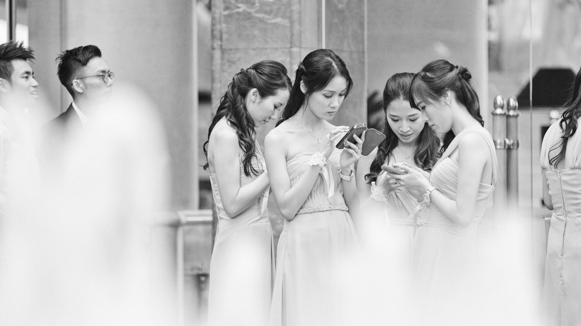 busy_girls.jpg