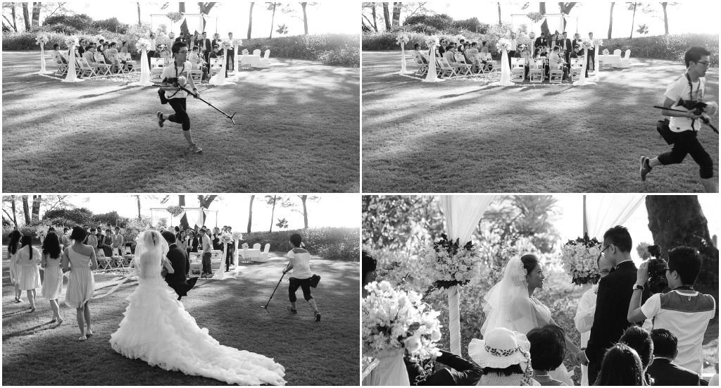 wedding_videography_woodywoo.jpg