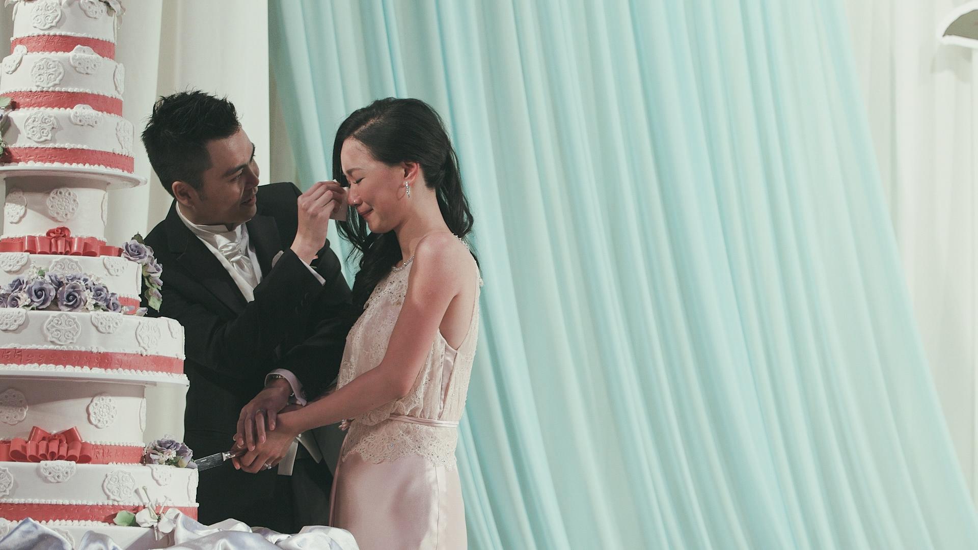 wedding_video_05.jpeg