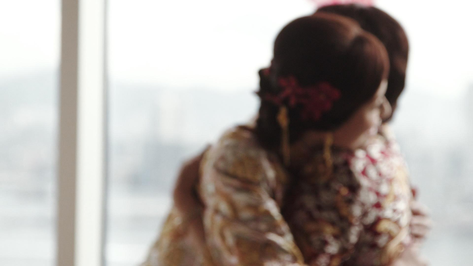 wedding_video_07.jpeg