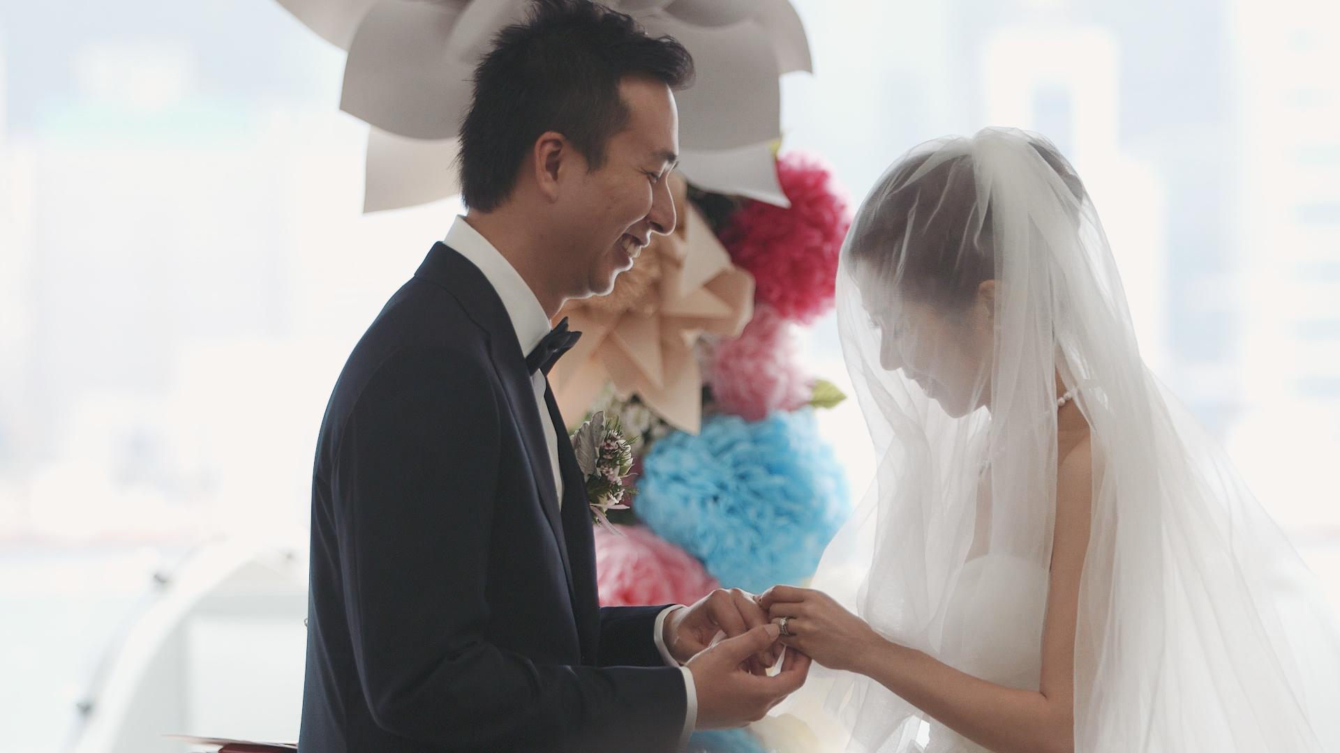 wedding_video_06.jpeg