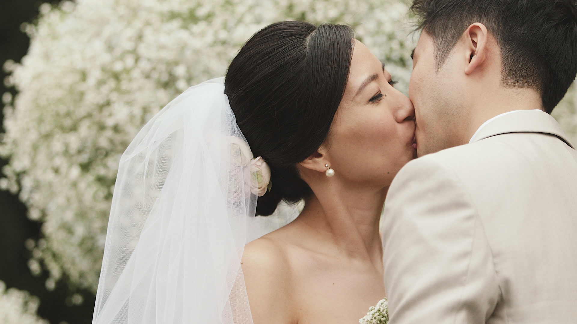 wedding_video_08.jpg