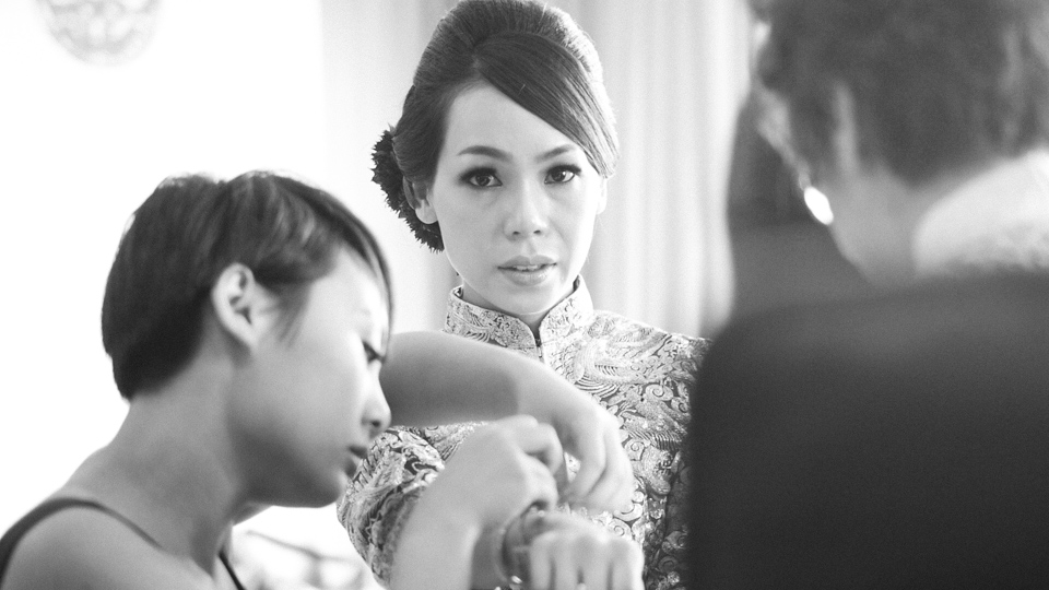 wedding_video_05.jpg