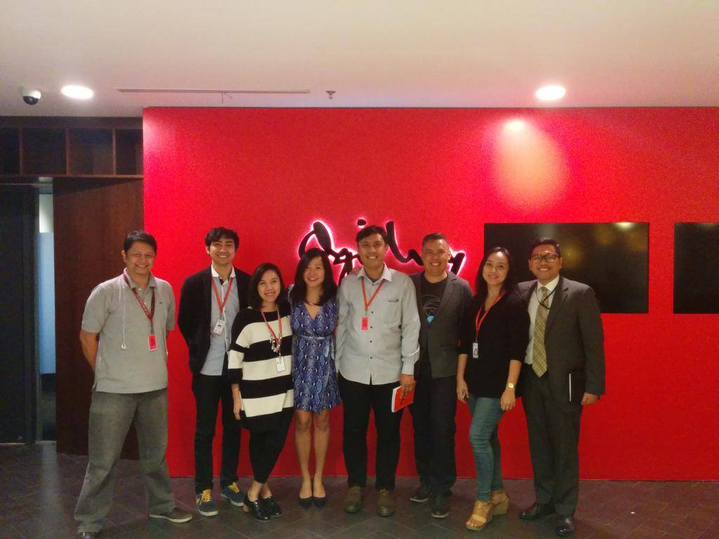 #WinAtContent Indonesia  with Ogilvy Indonesia