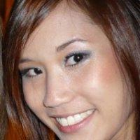 Cheng May Koh  - Regional Digital Manager, Samsung Electronics