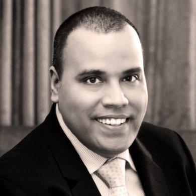 Vishnu Mohan  - CEO, Havas Media Group,Asia Pacific