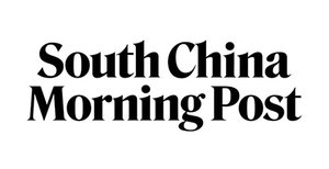 south-china-morning-post-logo.jpeg