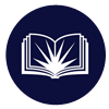 BCMSF_icon_scholarship