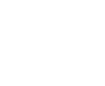 BCMSF_seal_logo.png