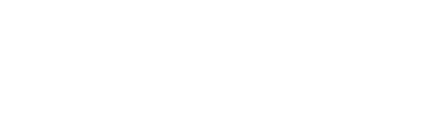 BCMSF_Scholarship_Logo.png