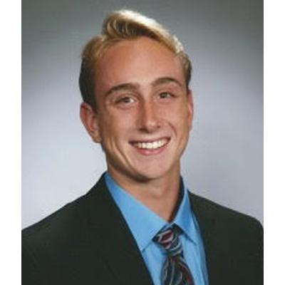 Tanner Curnow