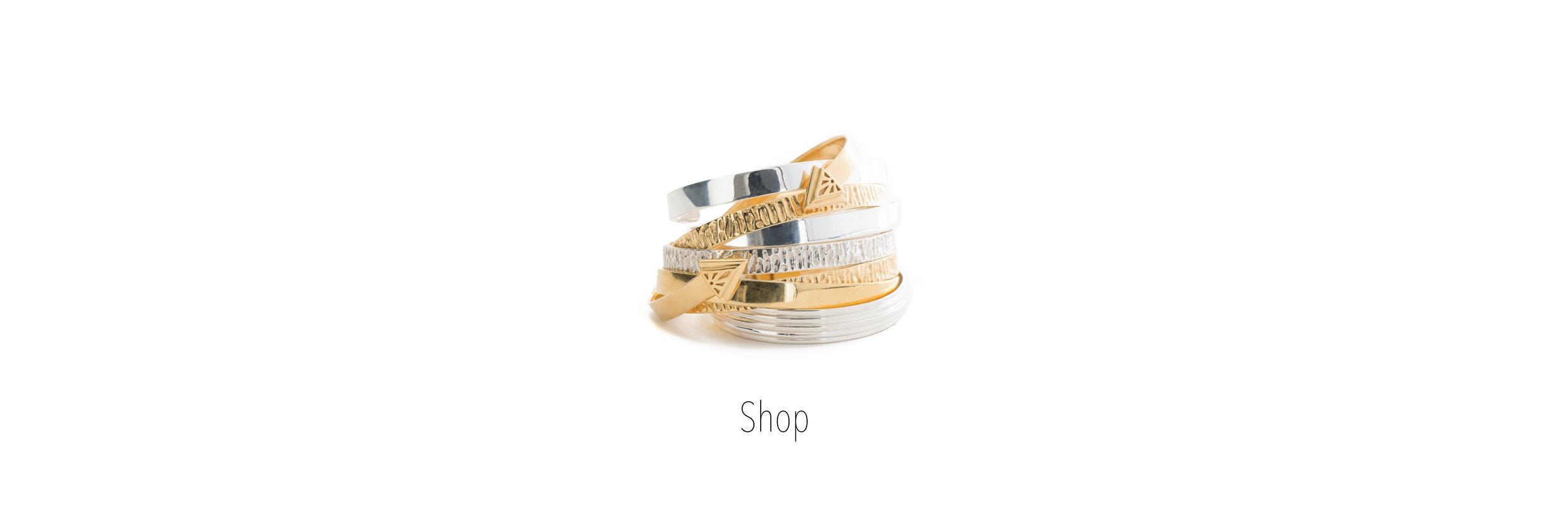 ShopBanglesWideSHOP.jpg