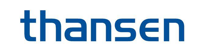logo thansen.JPG