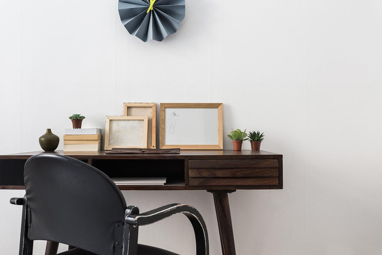 ff_interior_mikaelcreative_photography_still life_desk_1.jpg