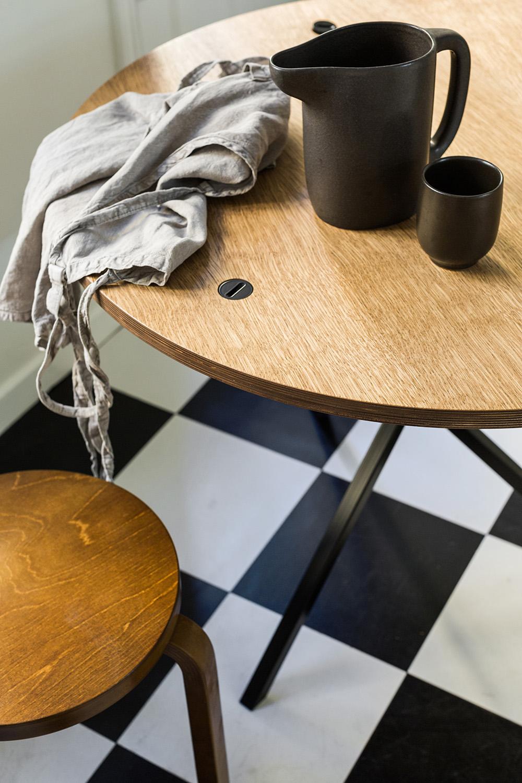 ff_interior_mikaelcreative_photography_still life_kitchen table_3.jpg