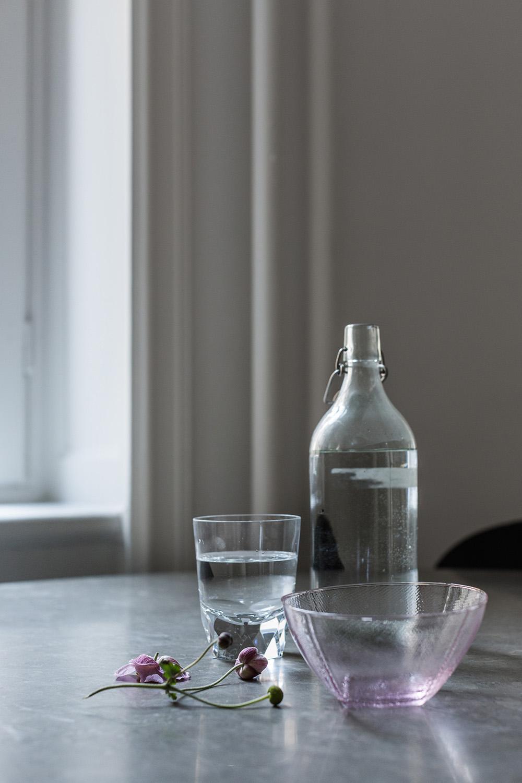 ff_interior_mikaelcreative_photography_still life_kitchen table_6.jpg