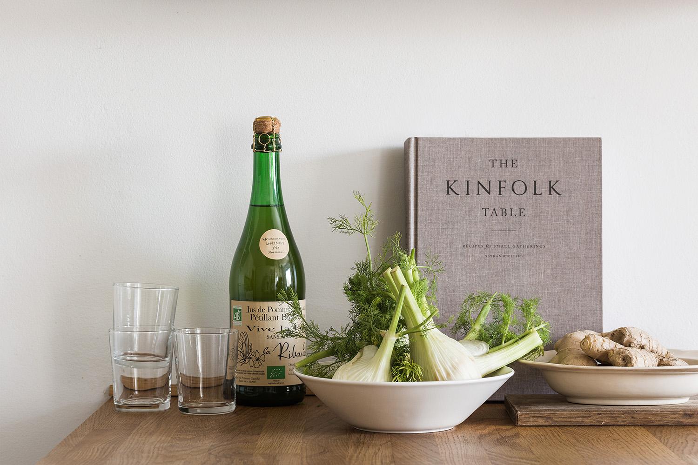 ff_interior_mikaelcreative_photography_still life_kitchen_4.jpg