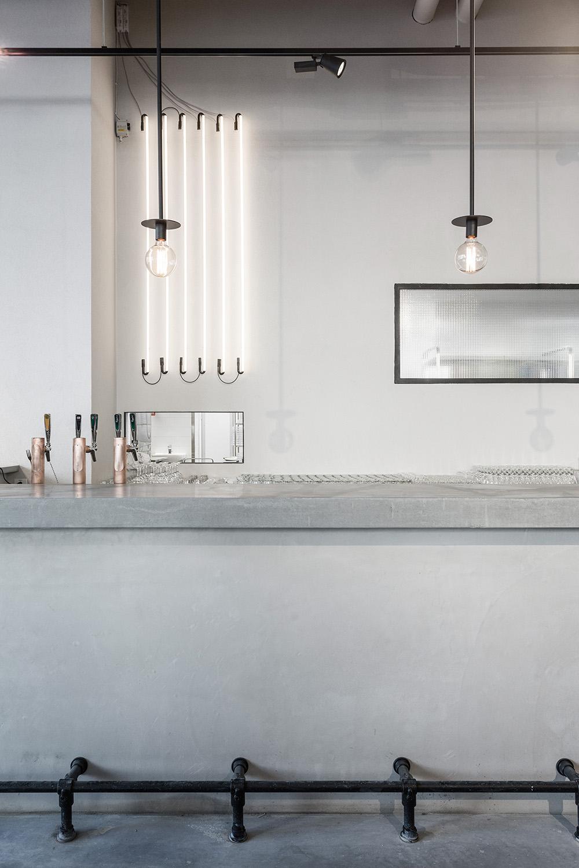 usine_interior_mikaelaxelsson_mikaelcreative_architecture_richardlindvall.jpg