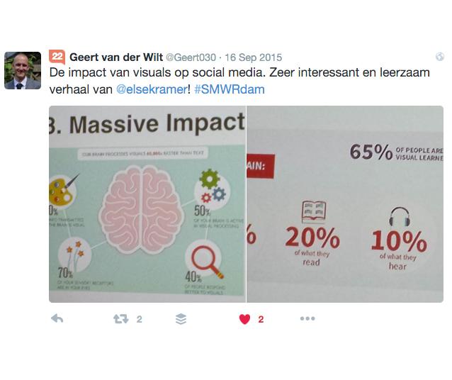 Tweet SMWRdam Geert.jpg