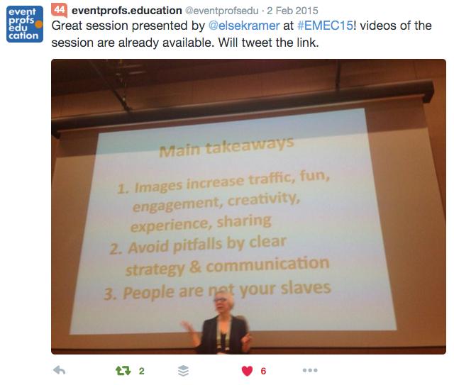 Tweet EMEC eventprofs ENG.png