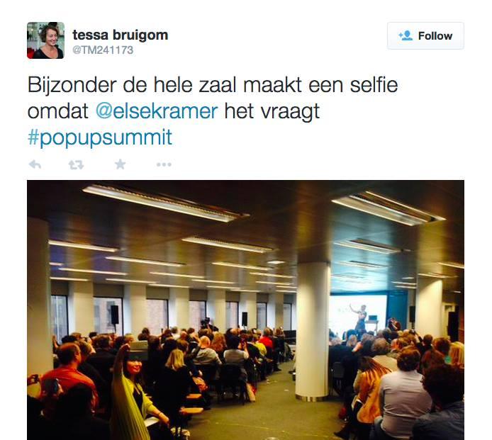 Popup Summit Tessa.jpg