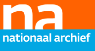 nationaal archief logo 2016.jpg