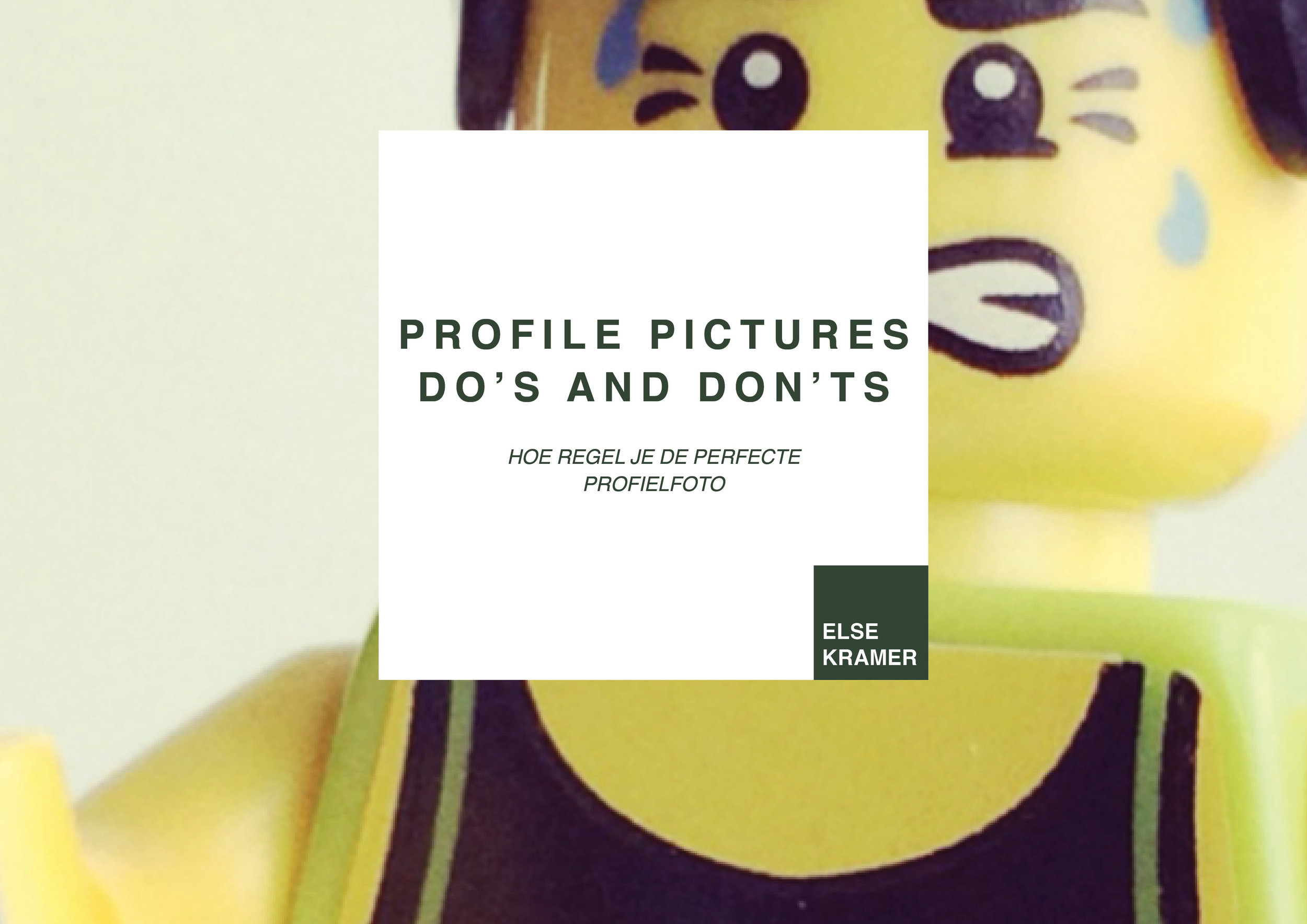 give away profile pictures do's and don'ts  NL front page.jpg