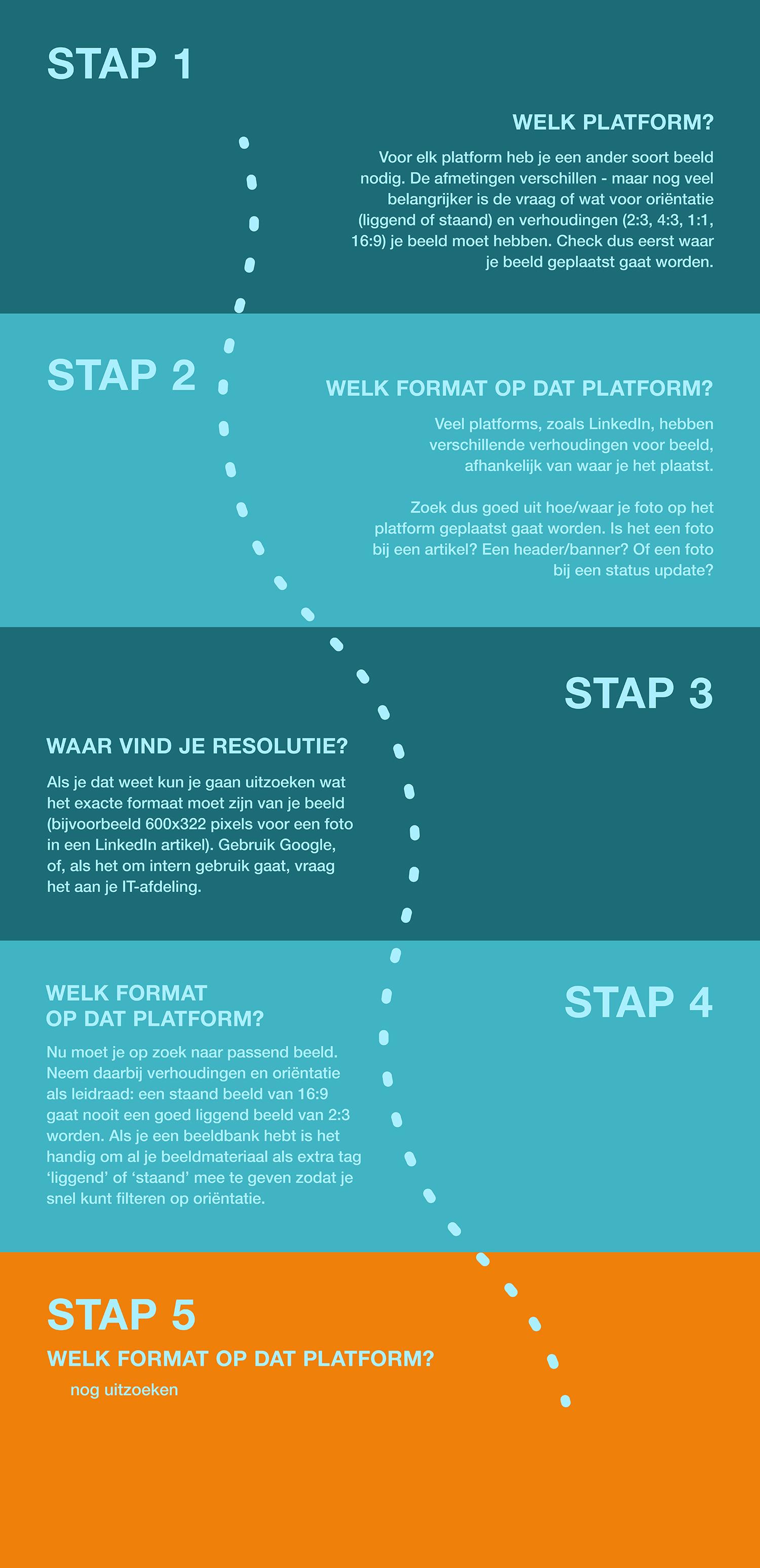 standard_template_infographic_smaller.jpg