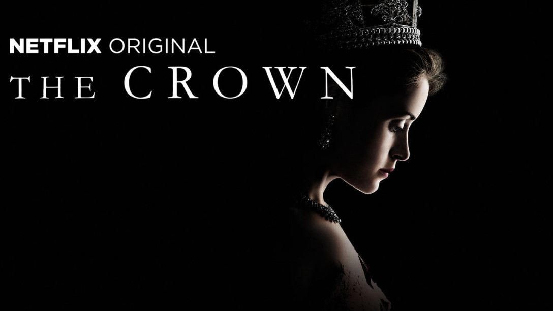 netflix-the-crown-bg-1.jpg