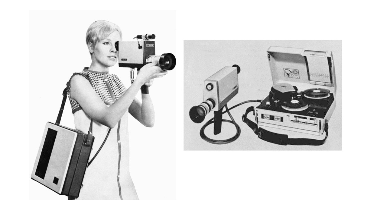 smartphone video vintage.jpg