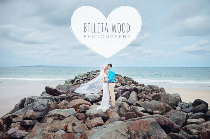 Billeta Wood