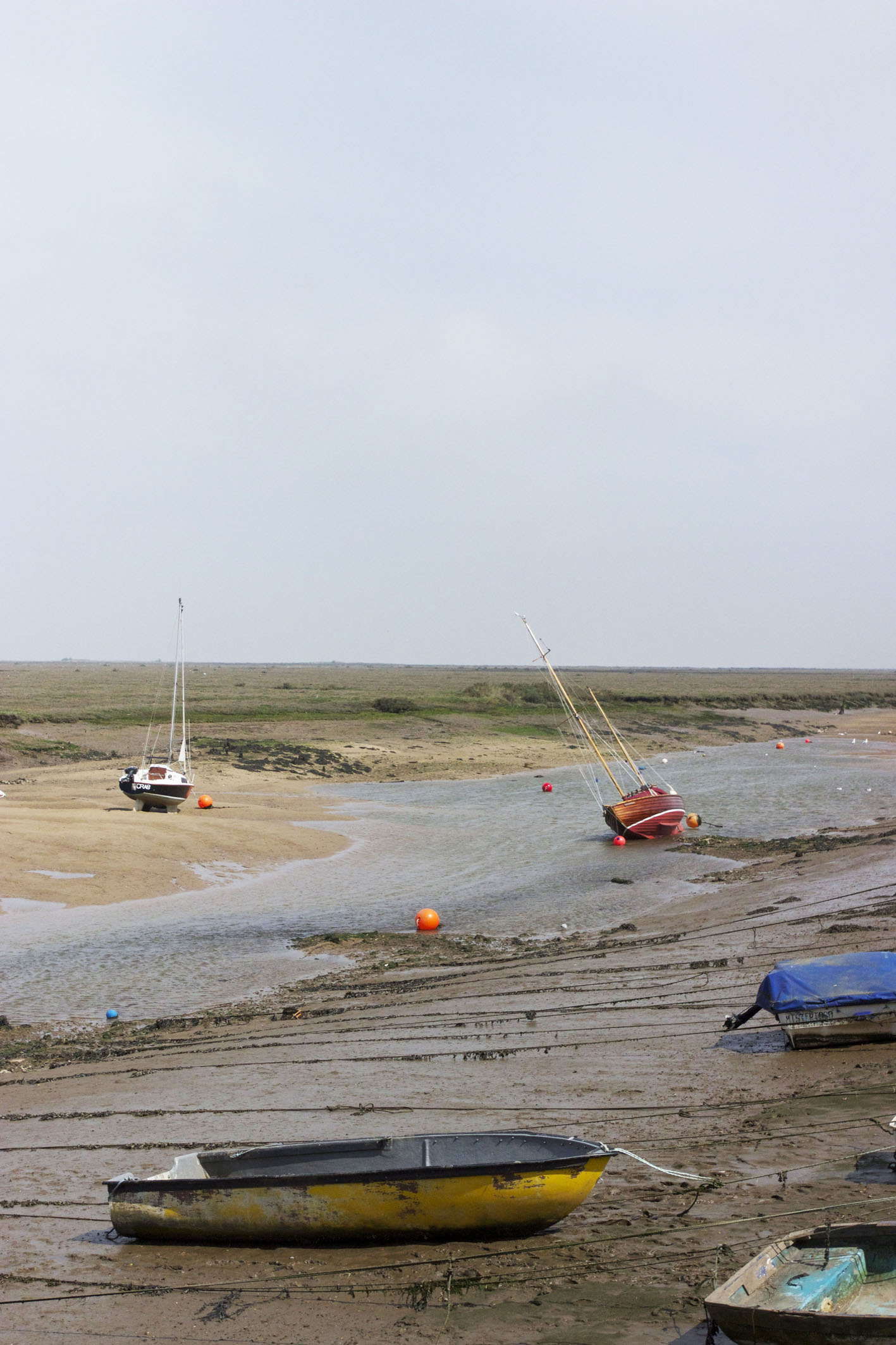 Wells next the sea 1.jpg