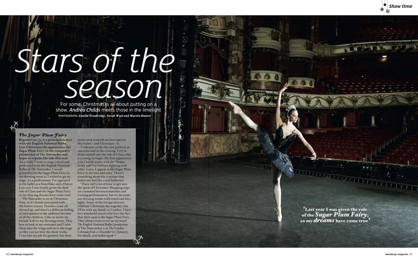 balletdancer1.jpg