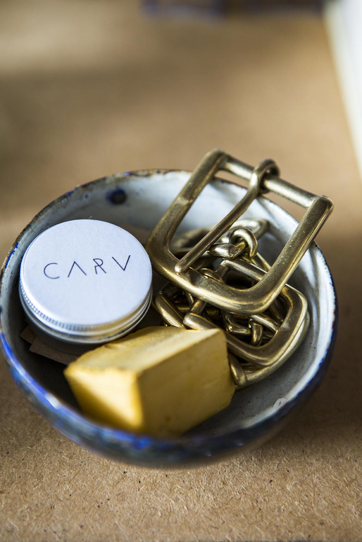 Carv London.jpg